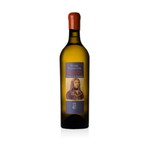 Général Révolution vin de Corse
