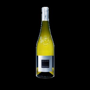 Clos Culombu blanc vin de Corse