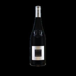 Clos Culombu rouge vin de Corse