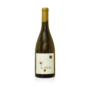 Stella rose blanc vin de Corse