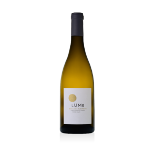 Lume blanc vin de Corse
