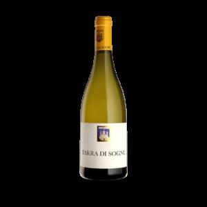 tarra di sognu blac vin de Corse
