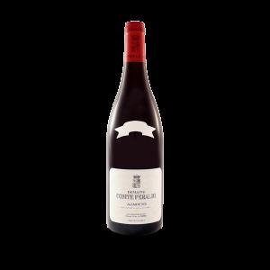 Comte Peraldi rouge vin de Corse