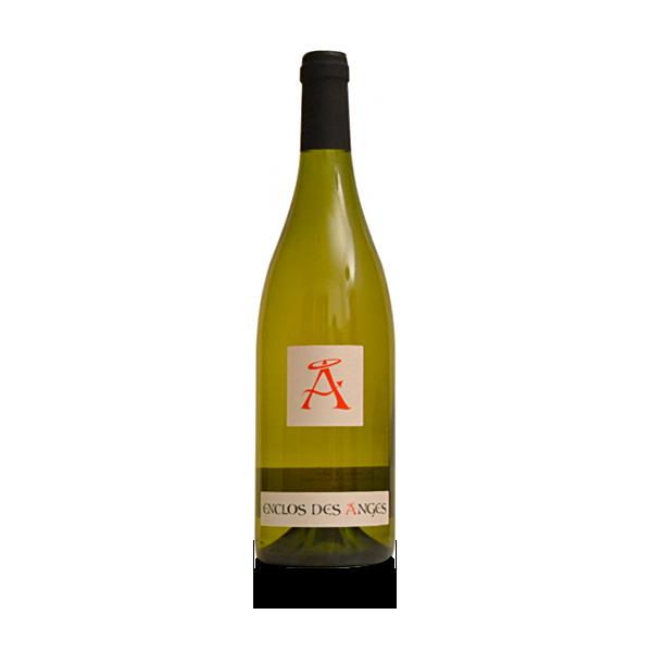 Enclos des Anges blanc Vin de Corse