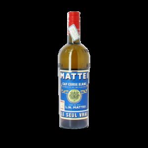 Mattei Cap Corse blanc