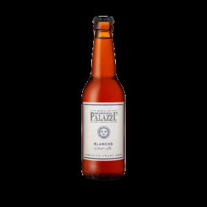 Tradition - Wheat Ale blanche bière de Corse