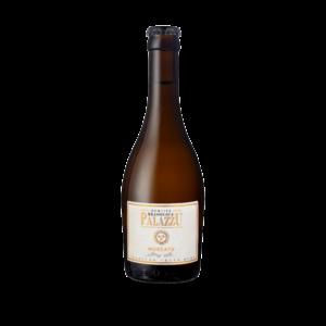 Muscatu – Strong Ale bière de Corse