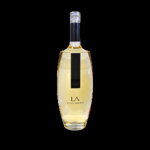 La Villa Angeli blanc vin de Corse