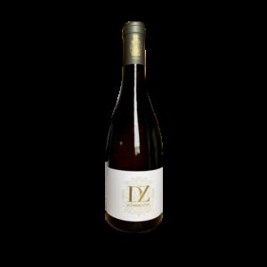 vin bonifacio